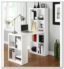 bureau decor best 10 ikea desk ideas on study bureau decor of intended