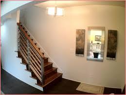 home interior railings model staircase modern stair railing home interior ideas