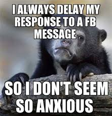 Confession Bear Meme - 39 of the most ridiculous confession bear memes