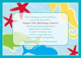 kids birthday invitation kawaiitheo com