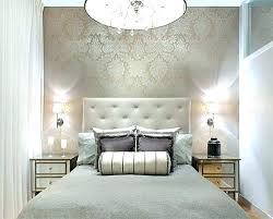 wall paper designs for bedrooms simple bedroom wallpaper designs b accent wallpaper bedroom wall paper for bed room accent wallpaper