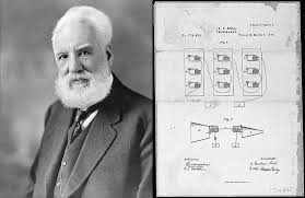 facts about alexander graham bell s telephone 6 famous inventors who didn t actually invent their masterpiece