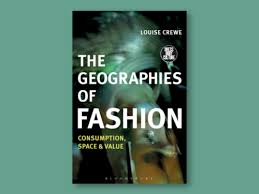 design studies journal template the fashion studies journal