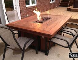 uncategorized amazing wood patio table find this pin and more on