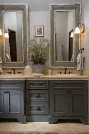 Ideas For Master Bathroom Grey And White Master Bathroom Ideas Master Bathroom Ideas