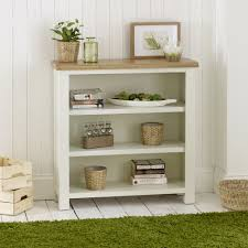 bookshelf marvellous deep bookshelves bookcase ikea walmart