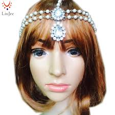 hair decoration online get cheap decoration hair dresses aliexpress alibaba