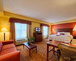 Comfort Suites Oklahoma City Oklahoma City Hotel Rooms Suites Hampton Inn U0026 Suites Oklahoma