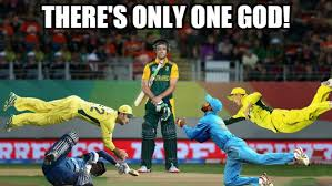 Rcb Memes - 10 ab memes that explain why he s one of a kind royal