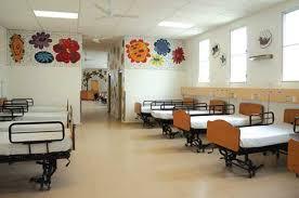 nursing home interior design need builder contractor for hospital clinic nursing home
