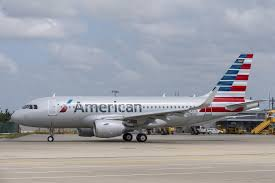 American Airlines Inflight Internet by Editorial The New American Airlines Part 2 Miles To Memories