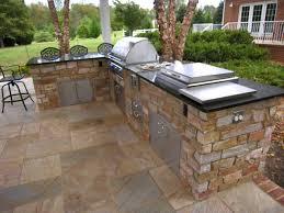 Home And Garden Kitchen Design Ideas Download Garden Kitchens Solidaria Garden
