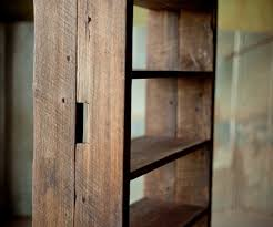 Rustic Book Shelves by Pristine Cabin Lodge N Timber Rustic Bookcase For Rustic