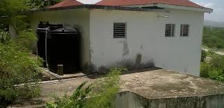 two storey building foreclosure two storey building with 3 bedrooms 4 bathrooms