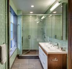 kitchen tile paint ideas bathroom green kitchen floor bathroom tile paint ideas glass