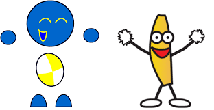 dancing emoji gif banana clipart dance pencil and in color banana clipart dance