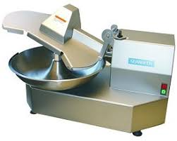 table top meat slicer hermann scharfen meat and food slicers manual automatic gravity