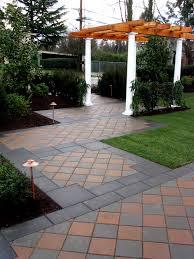 walkways holland pavers mutual materials