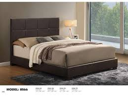 global furniture usa bedroom queen bed 8566 qb simply discount