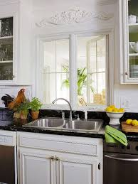 Kitchen Sink Ideas - Kitchen sink design ideas