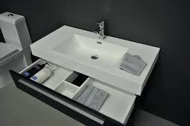 Bathroom Vanity Unit Without Basin May 2017 U2013 Parsmfg Com