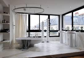 Agape Bathroom Archi Couture By Maja U0026 Nina Some Amazing And Awarded Bathrooms