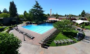 last minute hotel deals in sonoma county hotel tonight