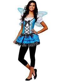 Young Girls Halloween Costumes 14 Halloween Costumes Teen Girls Images