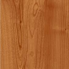Laminate Flooring Underlayment Thickness Shaw Laminate Flooring With Attached Underlayment
