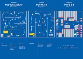 Ikea M Chen Schlafzimmer Einrichtungshausplan Ikea München Eching Einrichtungshäuser U2012 Ikea