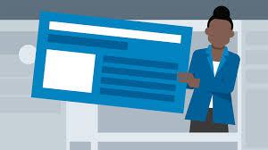 Where To Post Resume On Linkedin Create A Company Page On Linkedin