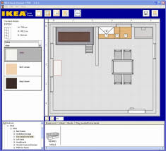 ikea bedroom design tool ikea home planner download set home