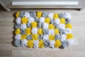 tapis pour chambre bébé tapis pour chambre adulte 5 tapis jaune chambre bebe chaios