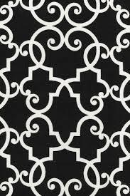 smc designs home decor print fabric woburn paramount blackout joann