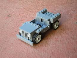 jeep instructions playable willy s jeep with instructions a creation by miguel