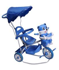 Rocking Chair Online Love Baby Blue Tricycle For Kids With Rocking Chair Buy Love