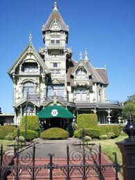 New Victorian Style Homes 1000 Images About Haunted House Ideas On Pinterest Haunted New