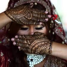 talented henna tattoo artists in santa ana ca gigsalad