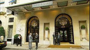 hotel georges v prix chambre chambre hotel georges v prix chambre beautiful luxury hotel