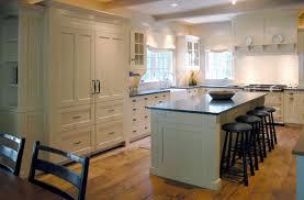custom kitchen islands that look like furniture custom kitchen islands that look like furniture kitchen island