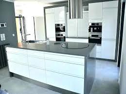 plaque de marbre cuisine plaque de marbre cuisine plaque de marbre cuisine plaque de marbre
