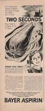 lexus hoverboard advert 10 best vintage ads leisure u0026c images on pinterest vintage ads
