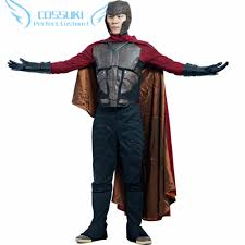 turbo man halloween costume online buy wholesale magneto costumes from china magneto costumes