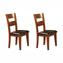 Ring Pull Dining Chair Dining Chairs Sam U0027s Club