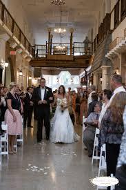 weddings the garden ballroom