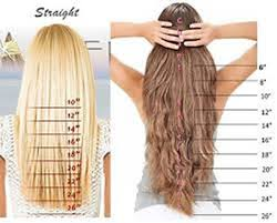 keratin bond extensions cheap keratin bond hair extensions on and extensions