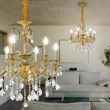 deckenle wohnzimmer deckenle wohnzimmer 28 images m 246 bel light gmbh f 252 r