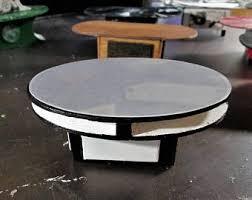 Unique Coffee Table Unique Coffee Table Etsy