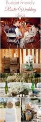 Wedding Plans And Ideas Best 25 Wedding Planning Websites Ideas On Pinterest Prince