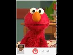 elmo calls sesame street android apps google play